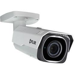FLIR QUAD HD 4MP Outdoor Network Bullet Camera with Night Vision & 2.7-12mm Varifocal Lens