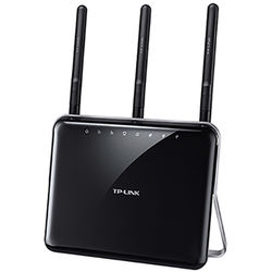 TP-Link ARCHER C1900 Dual-Band Wireless-AC1900 Gigabit Router