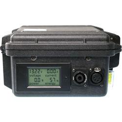 Remote Audio Life Box Battery System (20 mAh)