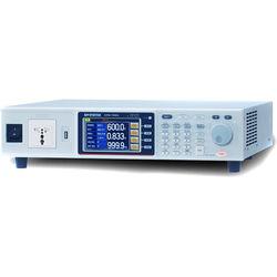 GW Instek Programmable AC Power Supply Source (500VA)