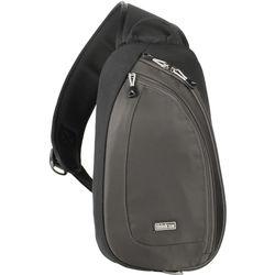 Think Tank Photo TurnStyle 10 V2.0 Sling Camera Bag (Charcoal)