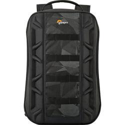 Lowepro DroneGuard BP 400 Backpack for DJI Phantom-Series Quadcopter