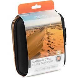 Cokin P3068 P Series Filter Wallet
