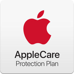 Apple AppleCare+ Protection Plan Extension for MacBook/MacBook Air (2-Year Extension)