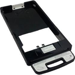 DNP Cut Sheet Paper Tray for TU80X