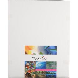 "Premier Imaging Premium Photo Luster Paper (11 x 14"", 100 Sheets)"