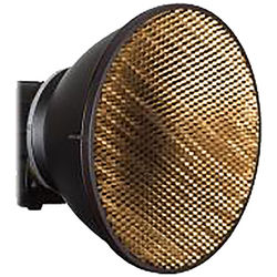 Hedler Profilux 360 Honeycomb Grid for MaxiBrite Reflector