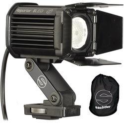 Sachtler Reporter LED Set - Refurbished