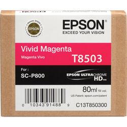 Epson Ink & Toner | B&H Photo Video