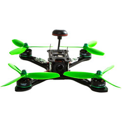 BLADE Theory XL FPV Quadcopter (BNF)