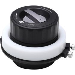 DJI Focus Handwheel 2 for Inspire 2 & Osmo Pro/RAW