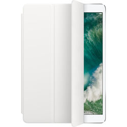 """Apple Smart Cover for 10.5"""" iPad Pro (White)"""