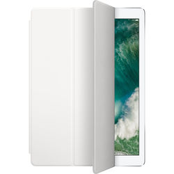 """Apple Smart Cover for 12.9"""" iPad Pro (White)"""