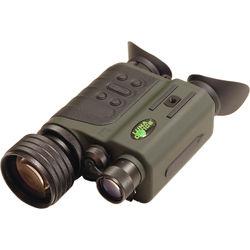LUNA optics 6x-24x50 Digital Series HD Night Vision Binocular