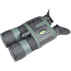 Luna Optics LN-NVB5 5x50 Gen-1 Night Vision Binocular