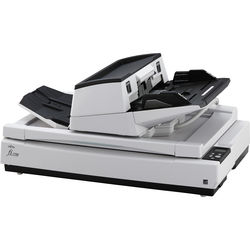 Fujitsu fi-7700 Document Scanner