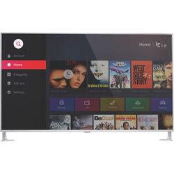 "LeEco Super4 X-Series 65""-Class HDR UHD Smart LED TV"