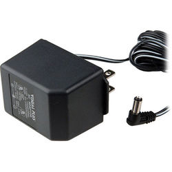 """Visual Plus AC Adapter for 4x5"""" Viewer"""
