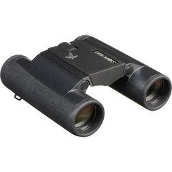 Swarovski 8x25 CL Pocket Mountain Binocular