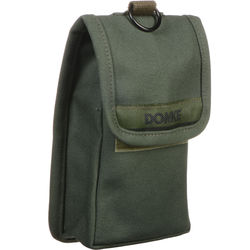Domke F-901 Compact Pouch (Olive)