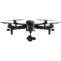 Power Vision PowerEye Quadcopter