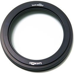 Formatt Hitech Carl Zeiss 21mm f2.8 Distagon T ZE Adapter Ring for 100mm Lucroit Holder