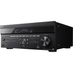 Sony 7.2 Multi-Channel A/V Receiver with Dolby Atomos - 105W/Channel