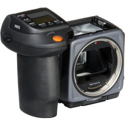 Hasselblad H6X Medium Format Camera (Body Only)