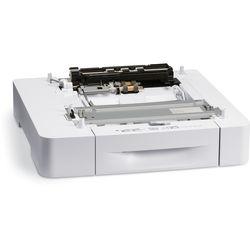 Xerox 097S04664 550-Sheet Paper Tray