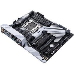 ASUS Prime X299-Deluxe LGA 2066 ATX Motherboard