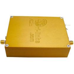 RF-Video 2-Watt Wideband Linear Amplifier for 45-1000 MHz Band