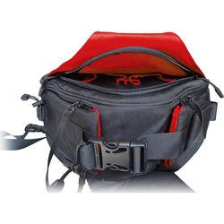 MegaGear DSLR Camera Case Bag (Black)