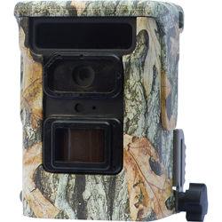 Browning Defender 940 Trail Camera