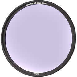 Haida 77mm NanoPro MC Clear-Night Filter