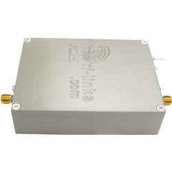 RF-Links 5-Watt High Power Amplifier for 5.6-6.4 GHz