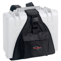 Explorer Cases Backpack Carrying System (Large)