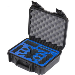 Go Professional Cases Fly More Case for DJI Spark Quadcopter