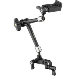 "Axler MAR-11 Recodo Articulating Monitor Arm (11"")"