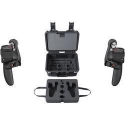 ARRI Master Grip Zoom Set for ALEXA Plus/Studio