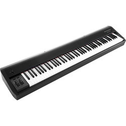 M-Audio Hammer 88 88-Key USB/MIDI Keyboard Controller