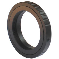 DayStar Filters T-Ring Adapter (Nikon)