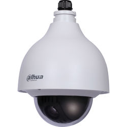 Dahua Technology Pro Series 2MP Outdoor PTZ Dome Network Camera