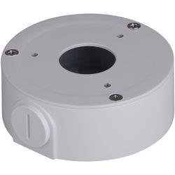 """Dahua Technology 3.5 x 1.4"""" Junction Box"""