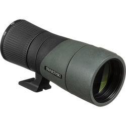 Swarovski ATX/STX/BTX 65mm Objective Lens Module (Eyepiece Module Required)