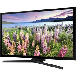 "Samsung J5000 49""-Class Full HD LED TV"