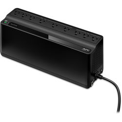 APC Back-UPS BN900M Battery Backup & Surge Protector