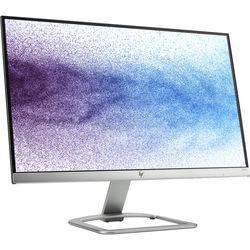 "HP 22er 21.5"" 16:9 Edge-to-Edge IPS Monitor"