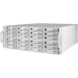 HighPoint NA381TB3 24-Bay 4U Thunderbolt 3 PCIe Storage Enclosure