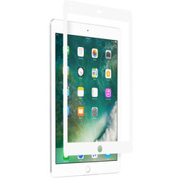 Moshi iVisor AG Screen Protector for iPad Pro 9.7 & iPad Air 2 (White)