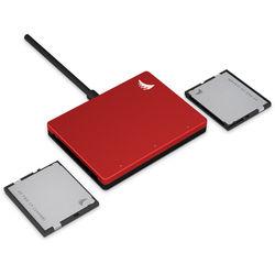 Angelbird CFast 2.0 Dual Card Reader